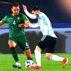 ТОП апсолутно генијални фудбалски моменти