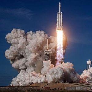 Турција потпиша договор со SpaceX за лансирање на сателитот Турксат 6A