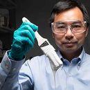 Ултра белата боја може да ја намали потребата за клима уреди