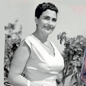 Учев да бидам Јованка Броз и да се мешам во политиката на Тито: Снежана Савиќ за серијата која почна да се прикажува на РТС
