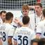 У-19 репрезентативци на Русија местеле натпревари на ЕП