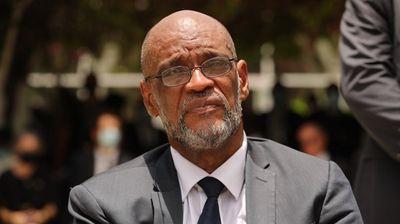 Државниот обвинител на Хаити побара за убиството на претседателот да биде обвинет премиерот