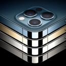 Apple денеска ќе ги претстави првите iPhone модели со 1TB складирање