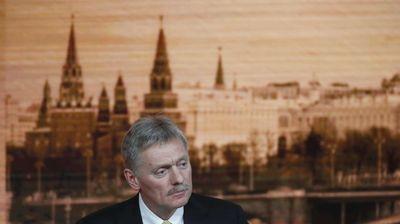 Песков: Путин е апсолутно здрав, во изолација е превентивно