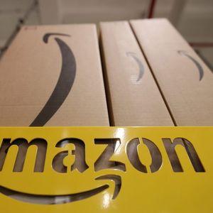 """Амазон вложува пет милијарди долари во нов """"облак"""" склад во Нов Зеланд"""