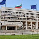 Бугарија не учествувала во изготвувањето на нон-пејперот за Македонија