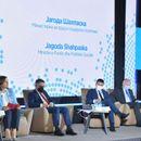 Шахпаска: Намалувањето на непријавената работа води кон сигурен економски раст