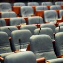 ССМ: Пратениците да го изгласаат законот и недела да го прогласат за неработен ден