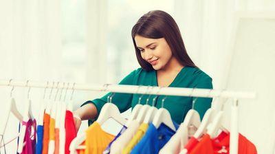 Бојата на облеката влијае врз нашето расположение