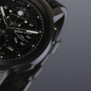Мапата на производи на Motorola открива кога пристигнува следниот Moto паметен часовник