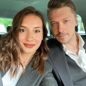 Од сега па навек со Јана: Ќе се жени Иван Иванов синот на поранешниот претседател
