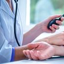 Сигнал кој сите го занемаруваат, а укажува на можни проблеми со крвниот притисок