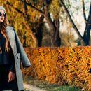 Урбани комбинации на бои кои ќе владеат оваа есен