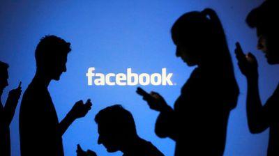 Bloomberg: Младите губат интерес за Facebook