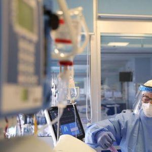 Мутиран птичји грип брзо се шири во Кина, се повеќе заразени!