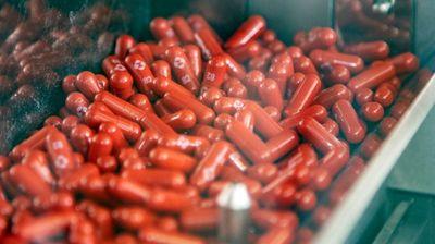 Почна трката по молнупиравир – осум земји веќе потпишале договор за купување на лекот