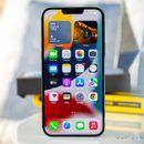 Apple го намалува производството на iPhone 13 поради недостиг на чипови