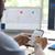 Дали вашите податоци се безбедни на вашиот паметен уред?