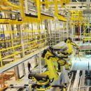 Hyundai ќе создава свои микрочипови за да биде независен во иднина