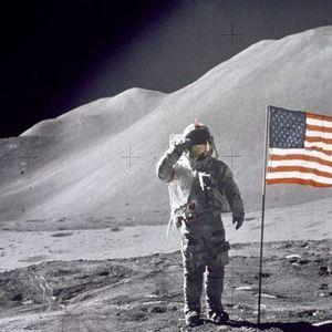 NASA ја планира во февруари првата мисија од програмата за враќање на Месечината