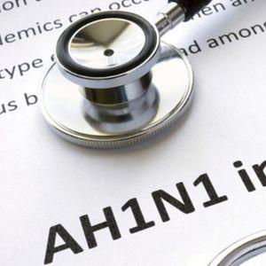 Претстои тешка сезона на грип, предупредува европскиот центар за превенција на болести