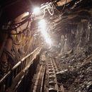 """Две млади лица загинаа во рудникот """"Бучим"""""""
