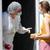 Во Србија над 7.600 новозаболени и 57 починати од Ковид-19