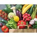 Зеленчукот и овошјето го хидрираат организмот во текот на жешките денови, но внимавајте на фруктозата