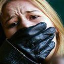 ТАКСИСТ СИЛУВАЛ ТИНЕЈЏЕРКА: Хорор во Битола – 50 годишен таксист силувал тинејџерка!