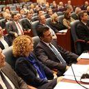 ВМРО-ДПМНЕ: Власта не се грижи за социјално ранливата категорија граѓани!