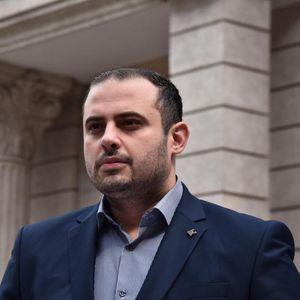 Градоначалникот на Кисела Вода влезе во cyдир од кој излезе нokayтиран