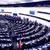 ПРОМЕНА ВО ИДНИОТ ПАРЛАМЕНТАРЕН СОСТАВ ВО ЕВРОПСКИОТ ПАРЛАМЕНТ: Европарламентот ги објави очекуваните резултати од престојните избори!