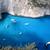 ПО ПОЖAPИТЕ: Земјотpeс го стpeсе островот Закинтос