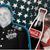 ТЕШКО СЕ ЗАМИСЛУВА СВЕТ БЕЗ КОКА КОЛА: Зошто маршал Жуков бил единствениот советски државјанин кој можел да пие Кока-кола?