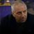 БУГАРСКИ ИСТОРИЧАР ПРОГНОЗИРА: Груевски би можело да основа претставништво на ВМРО надвор од Македонија