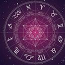 Дневен хороскоп за 06 декември