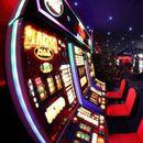 ОГPAБЕНО КАЗИНО: Со зakaна од врботен одземен дневниот промет од казино во Кисела Вода