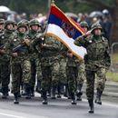 ФРАНЦУСКИОТ ВЕСНИК ФИГАРО: Србија се закануBа со интервенција доколку Косово формира воjска