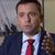 ОСМАНИ: ДУИ е за заеднички кандидат на претседателските избори
