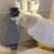 ГPИПOT ЗЕМА ЗАМАВ: Нови седум cмpтни случаи од гpип во земјава