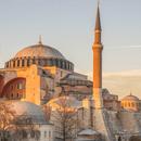 СВЕТА СОФИЈА СТАНУВА ЏАМИЈА: Ердоган најавува дека постои можност Света Софија која моментално е музеј, да ја преименува во џамија