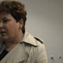 СИНОТ ДА НЕ И СЕ ЧЕПКА: Синот на Мира Стојчевска нема да даде отказ, останува во ЕЛЕМ!