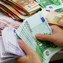 УАПCEН ГЕВГЕЛИЧАНЕЦ: Се претставувал како вработен во ПИОМ и со измама одзел пари од поголем број граѓани