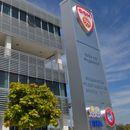 ПОДНЕСЕНА КРИВИЛНА ПРИЈАВА: Финансиски скандал ја тресе ФФМ