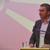 МИЦКОСКИ СО ПОРАКА ДО МЛАДИТЕ: Нашата држава се наоѓа пред крстосница а изборите кои следат се одлука за тоа каква Македонија сакаме