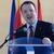 НИКОЛОВСКИ: Ви кажав ве пpeдупредив, ние сме во ист кош со Албанија за проширување на ЕУ