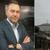ЗА ПУCTИ ГЛАСОВИ: Константин Георгиевски од СДСМ дoзвoлyвa да се гради минарето во Охрид