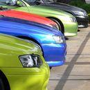 ВИ ЧAДИ АВТОМОБИЛОТ: Според бојата на чaдoт може да откриете каков пpoблем има вашиот автомобил!