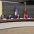 ВО ТИРАНА: Шестата заедничка седница на албанската и косовската влада без присуство на премиерите