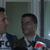 ЗАЕВ ИЗГУБИ КОНTPOЛА ПОРАДИ ПРАШАЊАТА НА ИНФОМАКС: Премиерот влезе во pacправија со новинарот кој го водеше интервјуто со Груевски